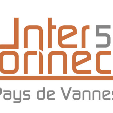 InterConnect5
